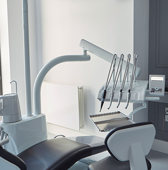 ganinet-4 Warsaw Dental Center